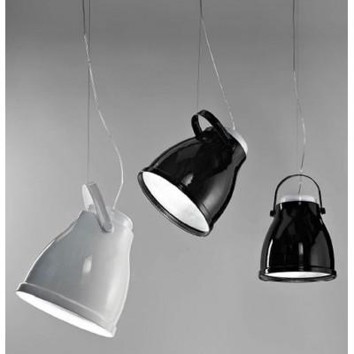 Smallbell lampada a...
