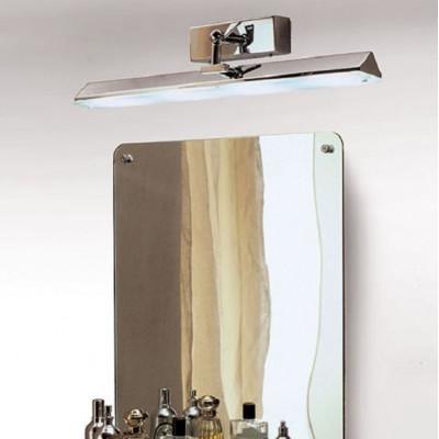 Linea Medium Wall lamp