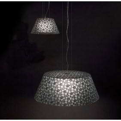 Ricami Large Suspension lamp