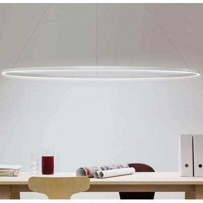Ellisse Major Uplight lampe...