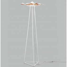 Sierra Floor lamp Keramnext...