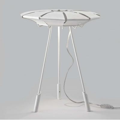 Clovy lampada da tavolo Led...
