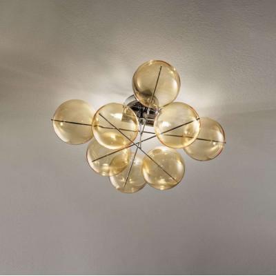 Atom Piccolo lampada da...