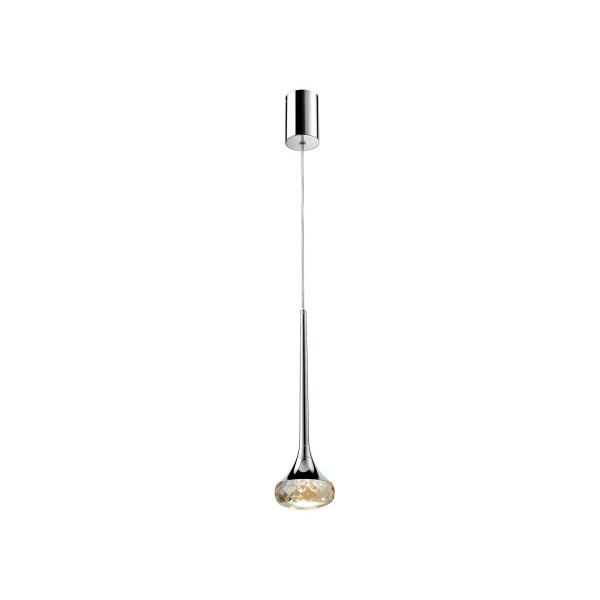 SP Fairy Suspensione lamp Led 6,2W