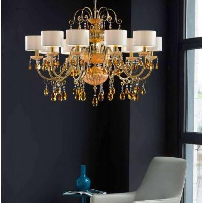 Antika 10 lampada a...