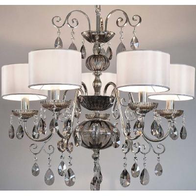 Antika 5 lampada a...