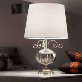 Antika TL1P Table lamp...