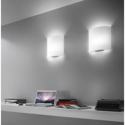 Celine P lampada da parete...