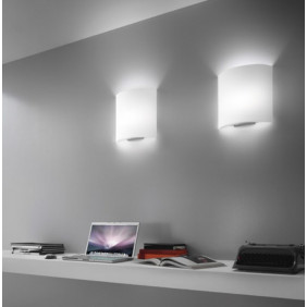 Celine P 35 Wall lamp blown...