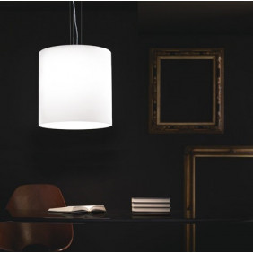 Celine S Suspension lamp...