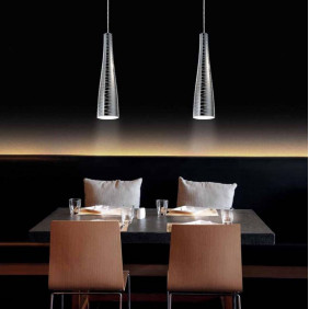 Class S 40 Suspension lamp...