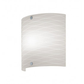 Class P 20 Wall lamp in...