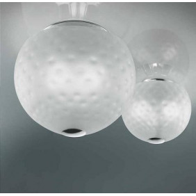 Derby PL 35 Ceiling lamp...