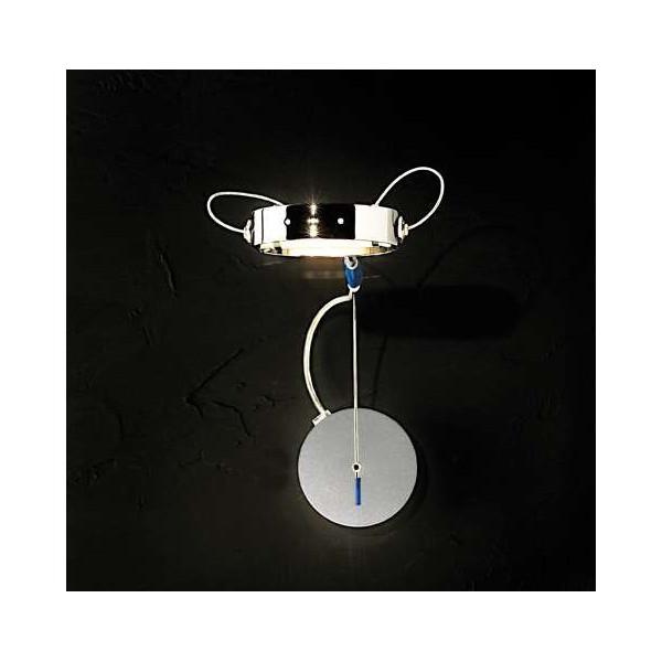 Zot Wall lamp 150W R7s