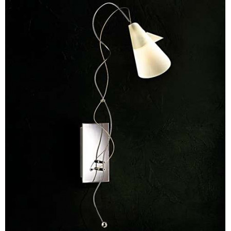 Frea Wall lamp