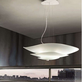 Moledro Suspension lamp...