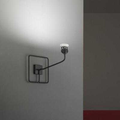 E One 24/AP lampada da...