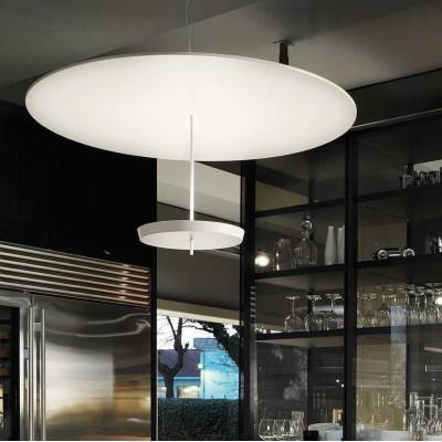 Ombrella Maxi lampada a...
