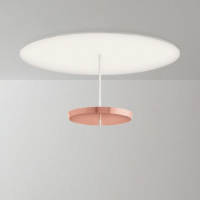 Ombrella Mega Ceiling lamp...