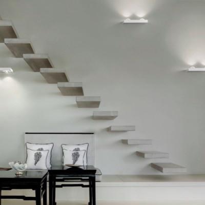 Shelf Medium Wall lamp Led...