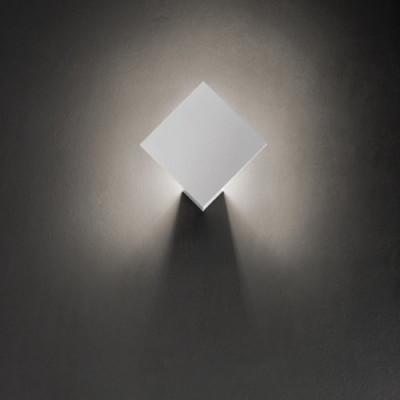 Puzzle Single Square...