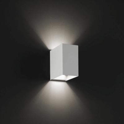 Laser 10X6 lampada da...