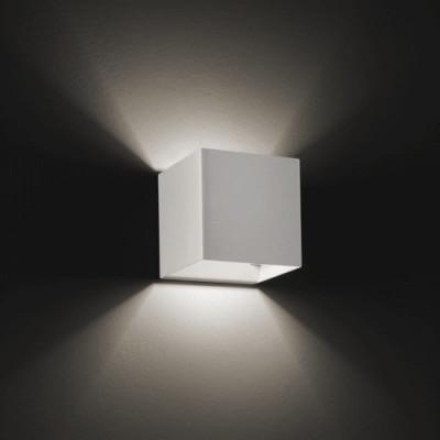 Laser 10X10 lampada da...
