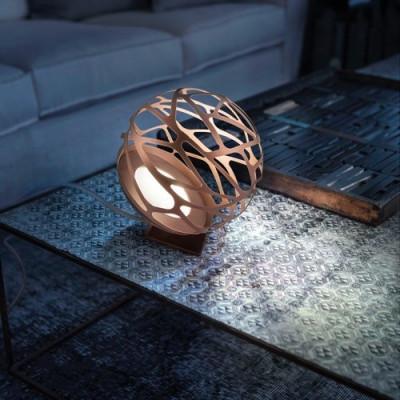 Kelly Mini Sphere Table...