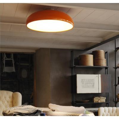 Pangen lampada da soffitto...