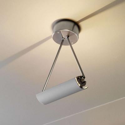 Scintilla AT1S150 lampada a...