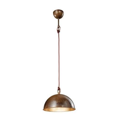 Galileo D. 40 1 lampe à...
