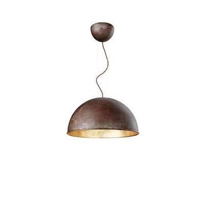 Galileo D. 40 Lampe à...