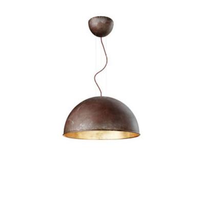 Galileo D. 80 lampe à...