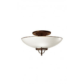 Country Large Ceiling lamp...
