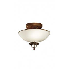 Country Small Ceiling lamp...