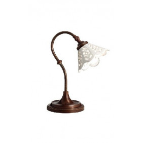 Fiori Di Pizzo Table lamp...