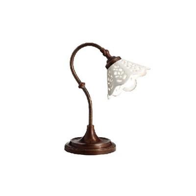 Lampe de table Fiori Di...