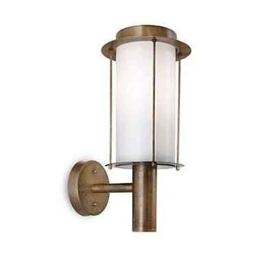 Loggia per esterno lampada...