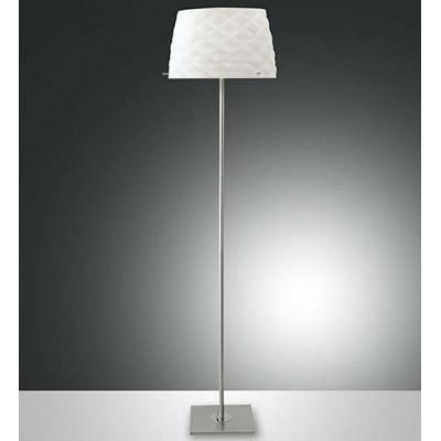 Structure de lampadaire...
