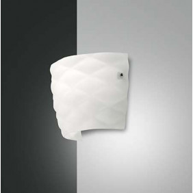 Soft Small Wall lamp...