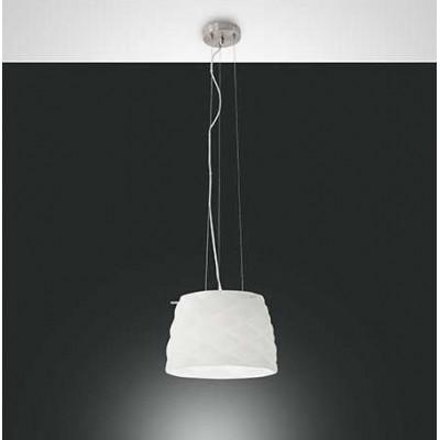 Soft Piccola lampada a...