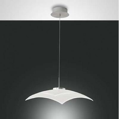 Desus Grande 1 luce lampada...