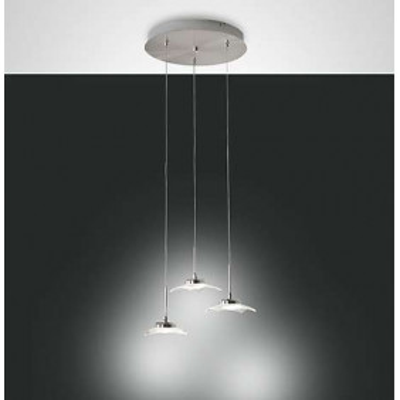 Desus 3 luci lampada a...