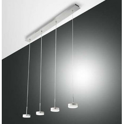 Dunk 4 lumières Suspension...