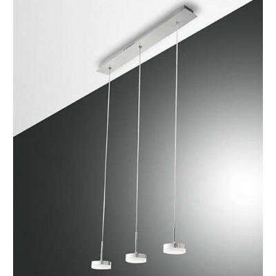 Dunk 3 luci lampada a...