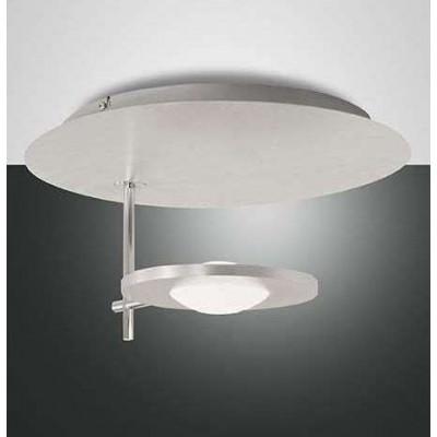 Oslo lampada da soffitto...
