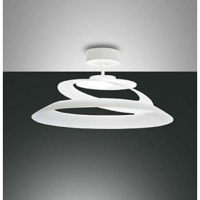 Aragon Ceiling lamp metal...