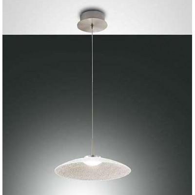 Scrub Small Suspension lamp...