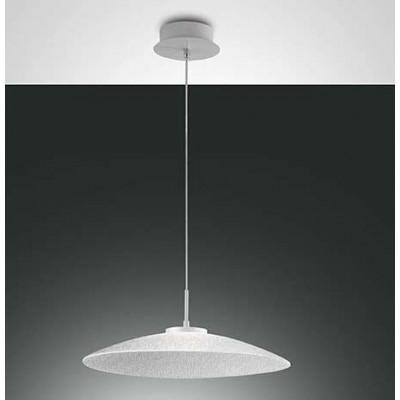 Scrub Large Suspension lamp...