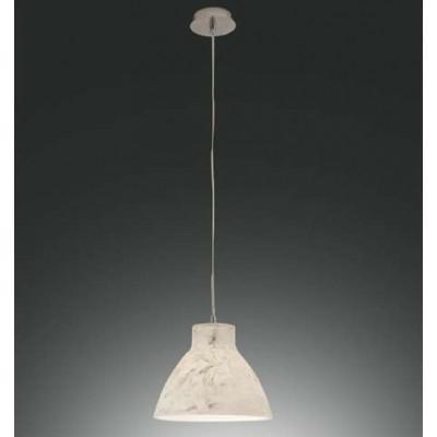 Contessa Piccola lampada a...